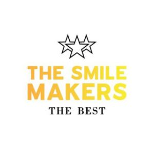 The Smile Makers